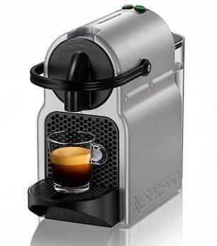 Nespresso Inissia Espresso Machine by DēLonghi